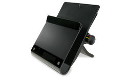 Dell Notebook Stand for SD100
