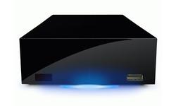 LaCie LaCinema Classic HD 1TB