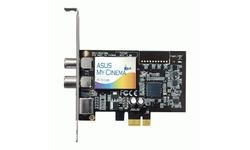 Asus MyCinema-ES2-750/PT/FM/AV/RC