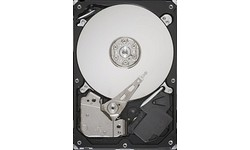 Seagate Barracuda LP 500GB