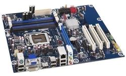 Intel DH55HC