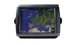 Garmin Gps Map 5012