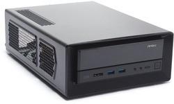 Antec ISK 300-150