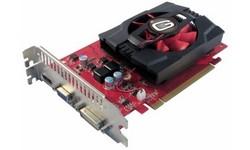 Gainward GeForce GT 240 1GB