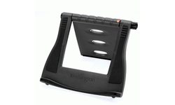 Dell Notebook Stand Easy Riser