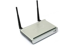 Sweex LW310V2 Wireless 300-N Router