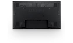 Samsung SyncMaster 650TS
