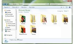 Microsoft Windows 7 Home Premium N FR Upgrade