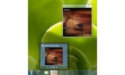 Microsoft Windows 7 Starter to Home Premium FR Upgrade