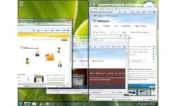 Microsoft Windows 7 Professional N FR Upgrade