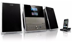 Philips Microsysteem MCM280D