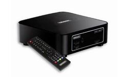 Eminent EM7080 hdMedia Stream