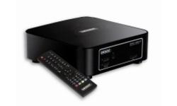 Eminent EM7080 hdMedia Stream 1TB