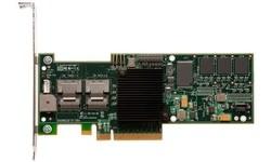 LSI Logic MegaRAID 8708EM2