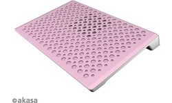 Akasa Centaurus Netbook Cooler Pink