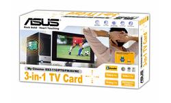 Asus MyCinema-ES3-110/PTS/FM/AV/RC