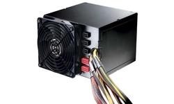Antec CP-1000 1000W