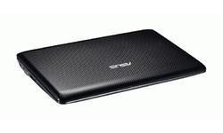 Asus Eee PC 1005PE Black