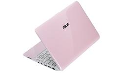 Asus Eee PC 1005PE Pink
