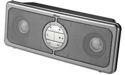 Trust Wireless Bluetooth Stereo Speakers