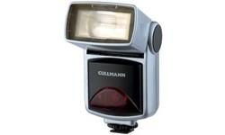 Cullmann 34 AFa for Canon