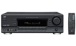 JVC RX-5060