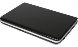 BTO-Notebooks 15C30