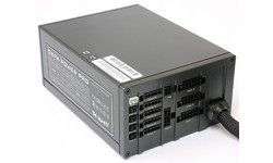 Be quiet! Dark Power Pro P8 900W