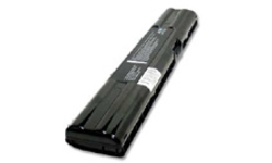 Asus Battery for A7V Series 8-cell