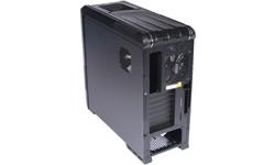 Cooler Master CM 690 II Advanced