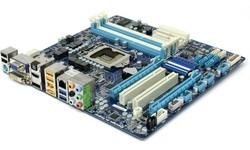 Gigabyte H57M-USB3