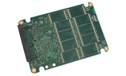 Intel X25-V Postville 40GB