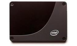 Intel X25-M 160GB (SATA2, retail)