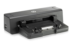 HP 230W Docking Station (VB043AA)