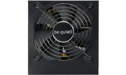 Be quiet! System Power 450W