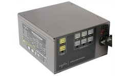 Nexus RX-7000 700W