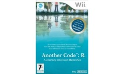 Another Code: R (Wii)