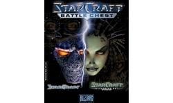 StarCraft: Battle Chest (PC)
