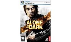 Alone in The Dark, Near Death Investigation (PC)