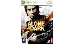 Alone in The Dark, Near Death Investigation (Xbox 360)