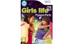 Girls Life, Pyjama Party (Wii)
