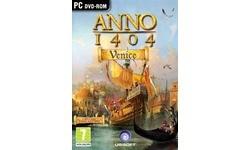 Anno 1404: Venice (PC)