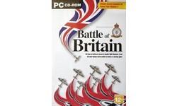 Battle Of Britain, CFS3 Add-On (PC)