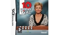 10 voor Taal (Nintendo DS)