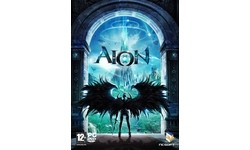 Aion, The Tower of Eternity (PC)
