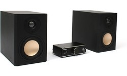 Scythe Kro Craft Speaker Plus 1000P