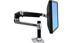 Ergotron LX Desk Mount LCD Arm