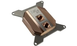 Watercool Heatkiller Copper Rev 3.0 (LGA 1366)