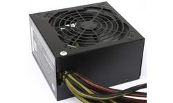 Cooler Master GX Series 750W