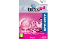 Think Fit (Wii)